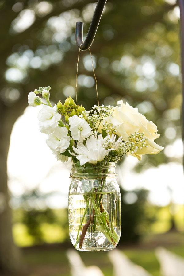 lowndes-grove-wedding-2.jpg