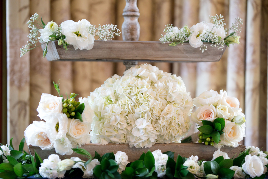 lowndes-grove-wedding-3.jpg