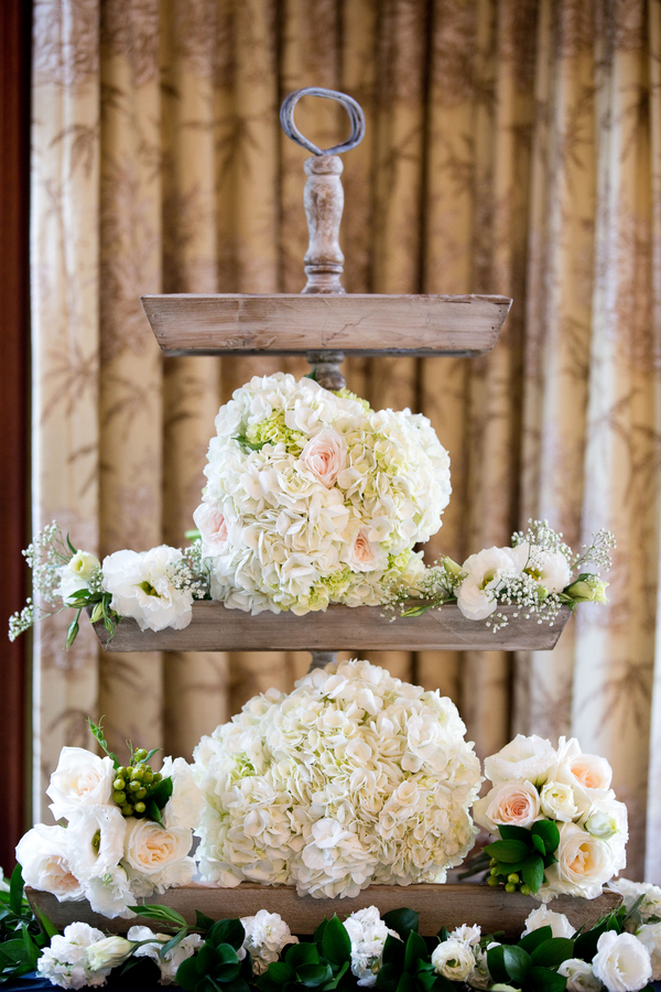 lowndes-grove-wedding-13.jpg
