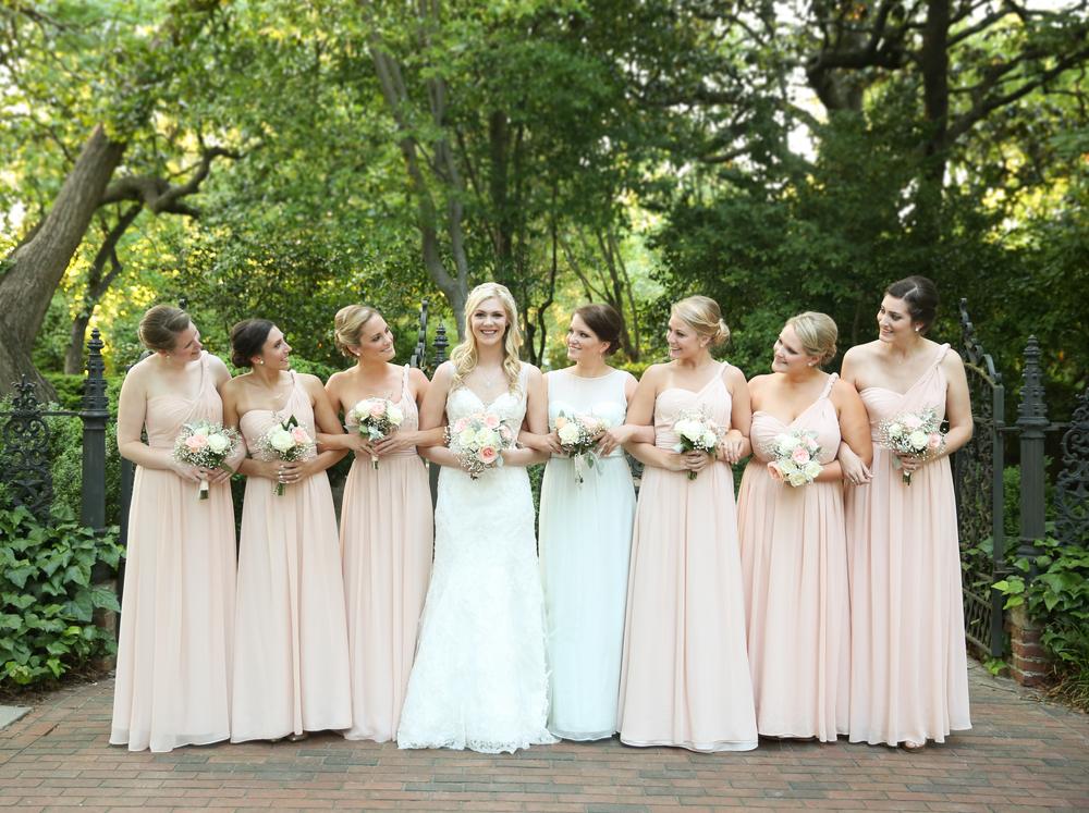 lace-house-wedding-7.jpg