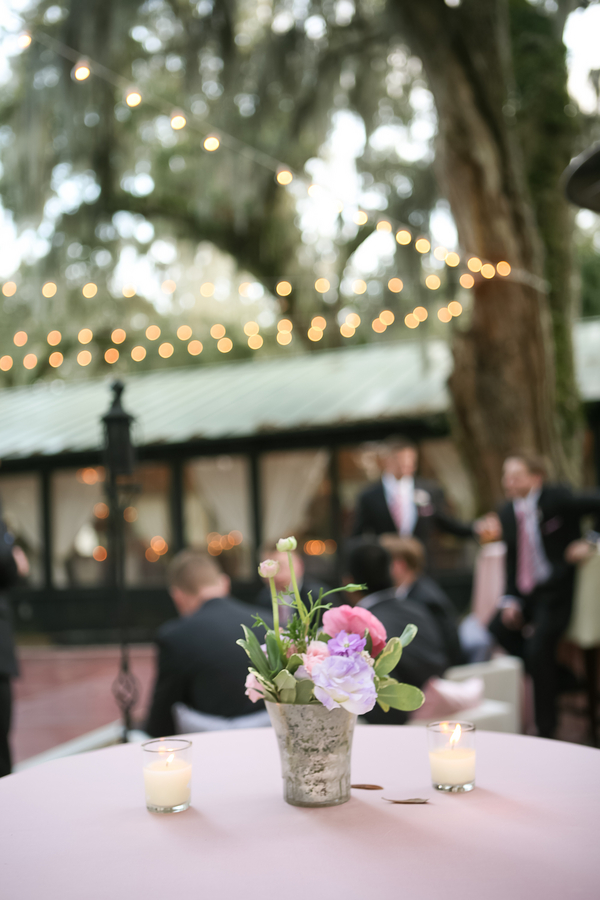 Middleton Place wedding in Charleston, Sc by Engaging Events