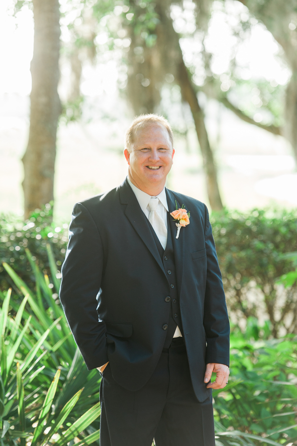 Glen Kramer's Charleston wedding at Creek Club at I'On by Alyona Photography