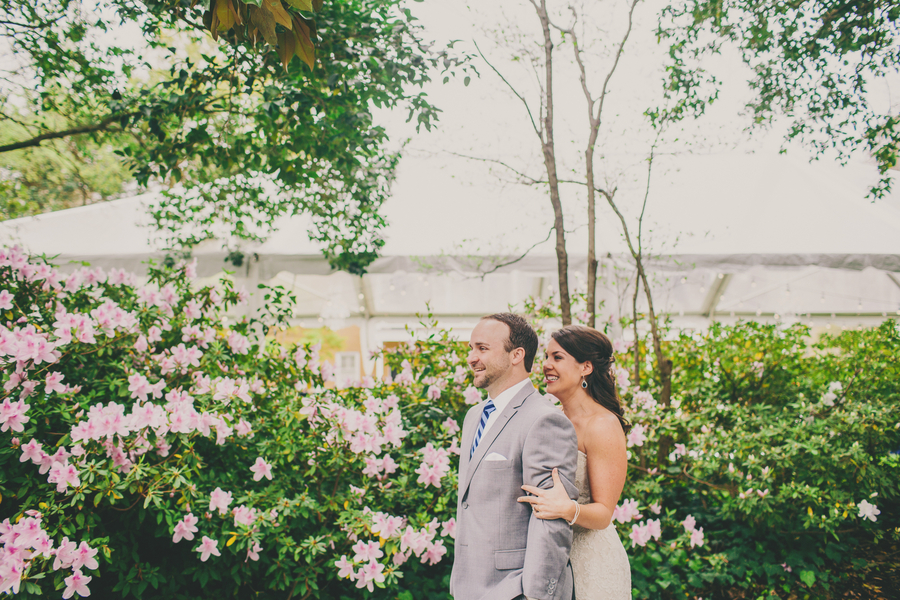 First look at Thomas Bennett House wedding in Charleston, SC by Hyer Images