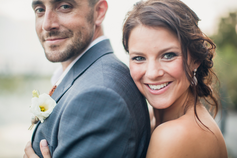 Katelyn & Joseph's Charleston wedding at Historic Rice Mill Building by Richard Bell Photography