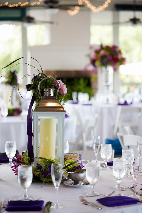 Hilton Head Wedding at The Shorehouse Omni Hilton Oceanfront Resort