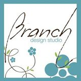 Branch Design Studio - Charleston Wedding Florist & Floral Design