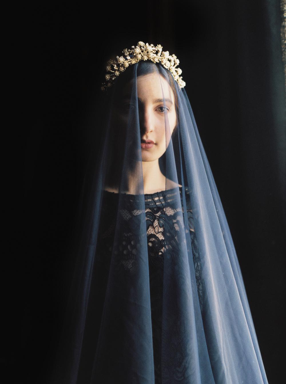 2016 Sareh Nouri Collection  U2014 A Lowcountry Wedding Blog