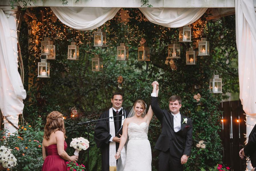 south-carolina-weddings-23.jpg