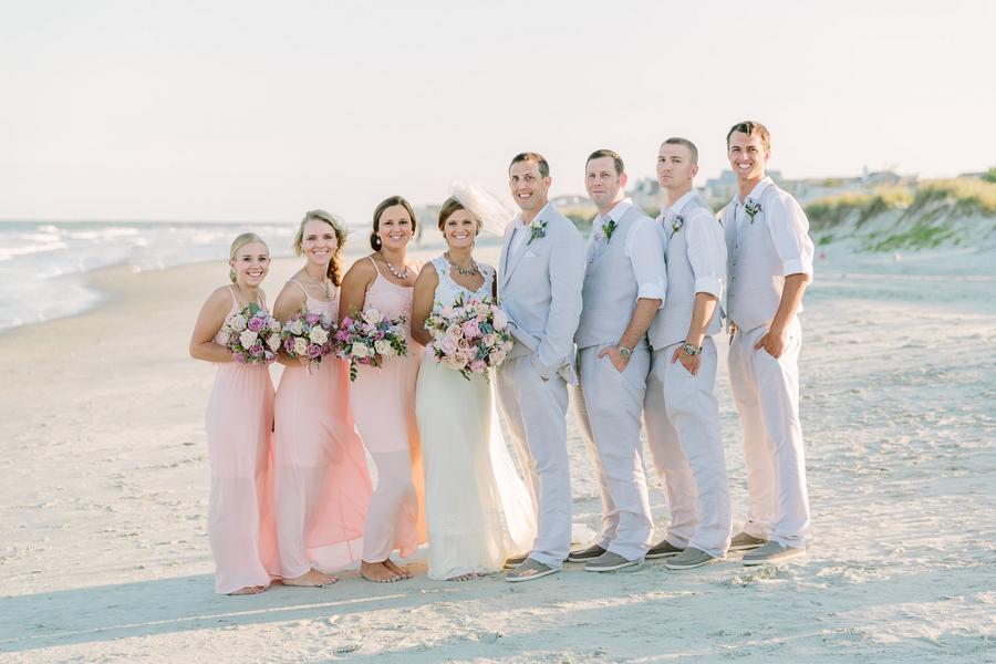 myrtle-beach-wedding-23.jpg