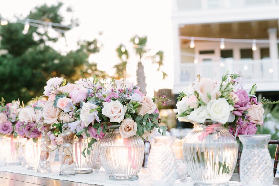myrtle-beach-wedding-24(1).jpg