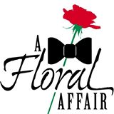 A Floral Affair - Hilton Head Savannah Wedding Floral Designer & Florist