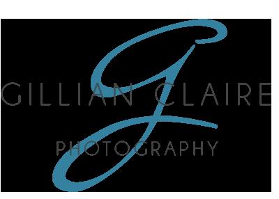 Gillian Claire Film Photographer - Myrtle Beach Wedding Photographer