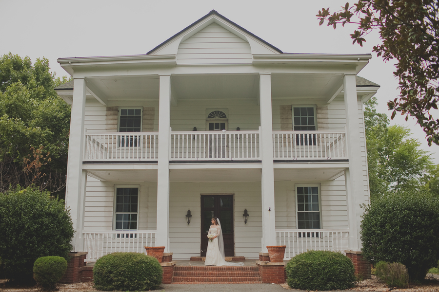 Southern Plantation Wedding Portraits - Myrtle Beach, Savannah, HIlton Head, Charleston