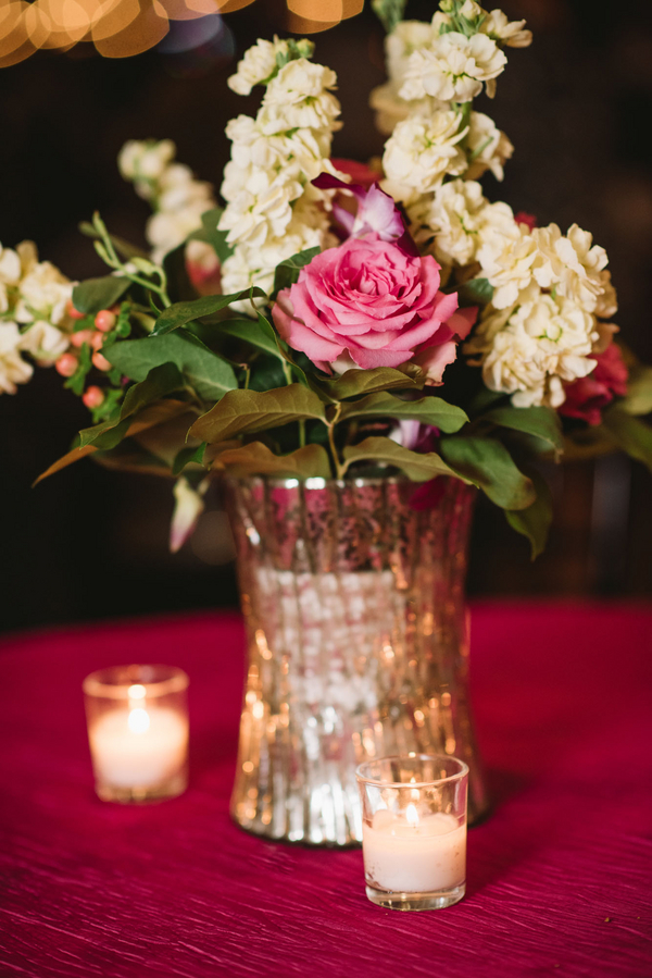 Pink Stone River Wedding in Columbia SC by Cricket Newman Designs