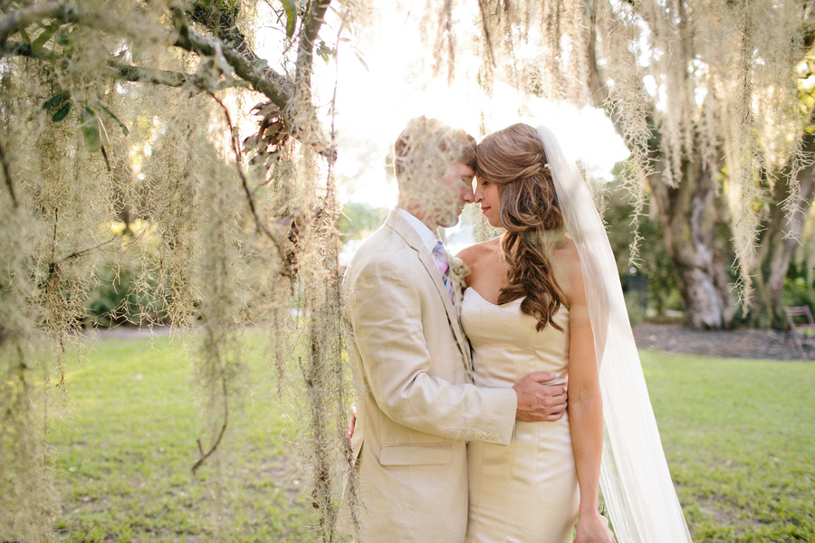 McClellanville wedding at Harrietta Plantation by Riverland Studios