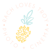 Rach Loves Troy - Savannah Hilton Head Wedding Photographers
