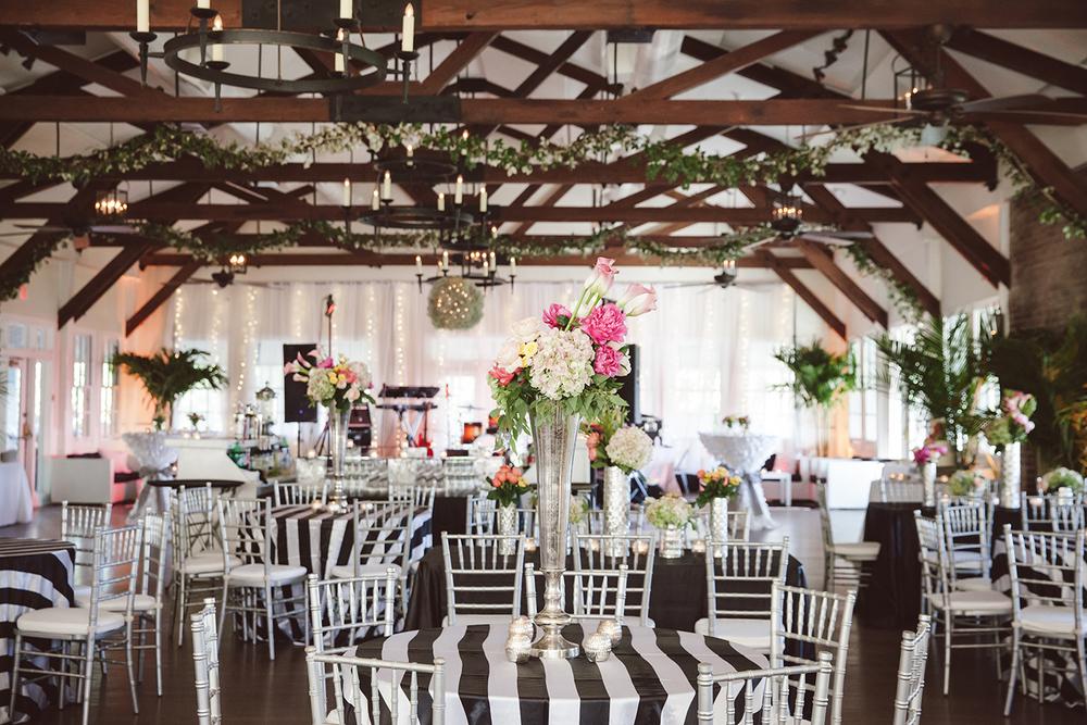 alhambra-hall-wedding-11.jpg
