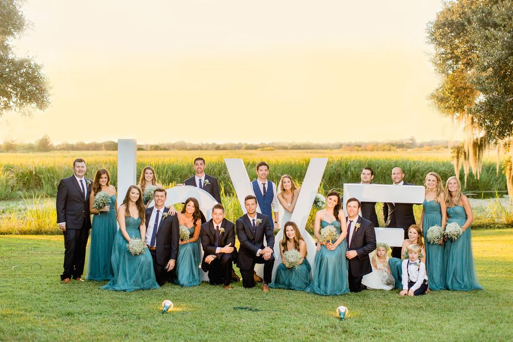 litchfield-plantation-wedding-1.jpg