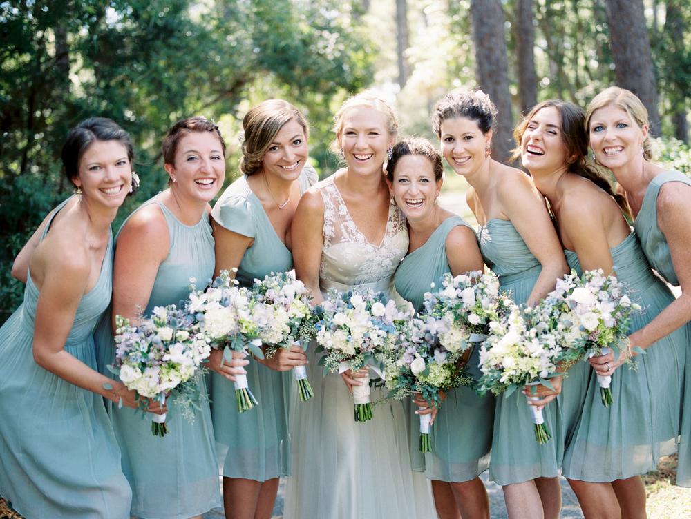 brookgreen-gardens-wedding-1.jpg