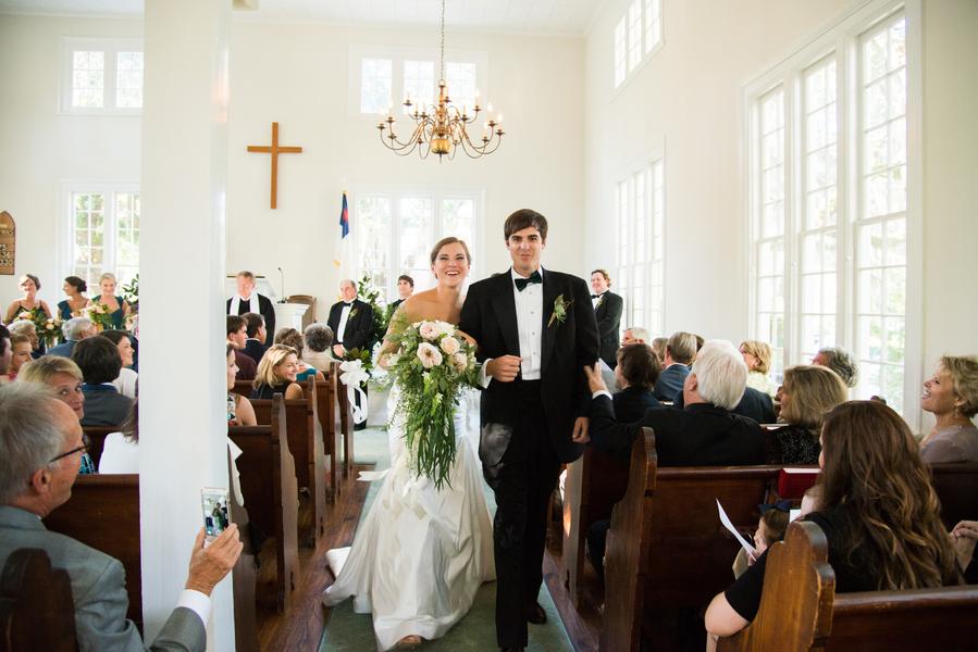 rockville-presbyterian-church-wedding