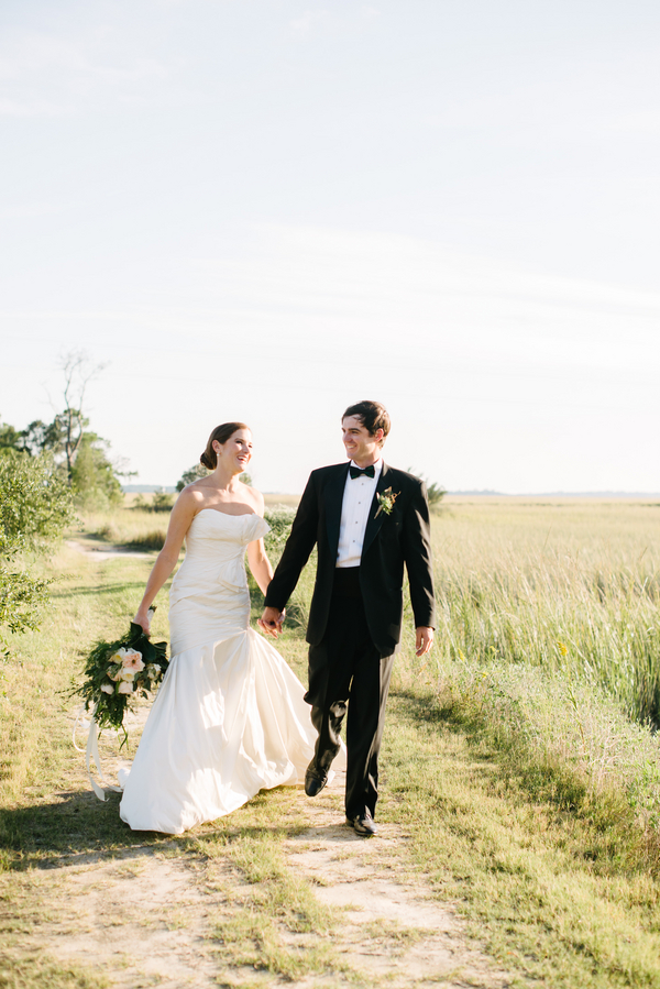 sea-island-yacht-club-wedding-riverland-studios