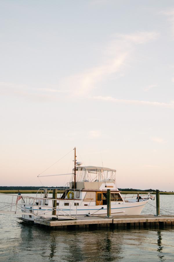 sea-island-yacht-club-wedding-28.jpg