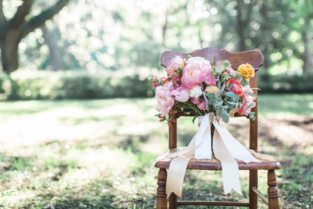 savannah-wedding-colonial-house-of-flowers-6(2).jpg
