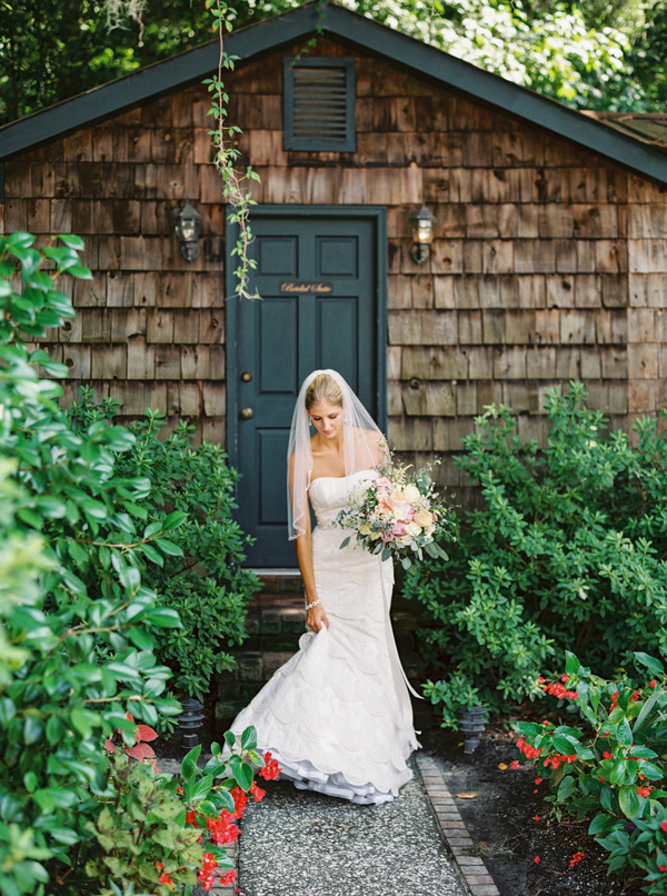 magnolia-plantation-wedding-5.jpg
