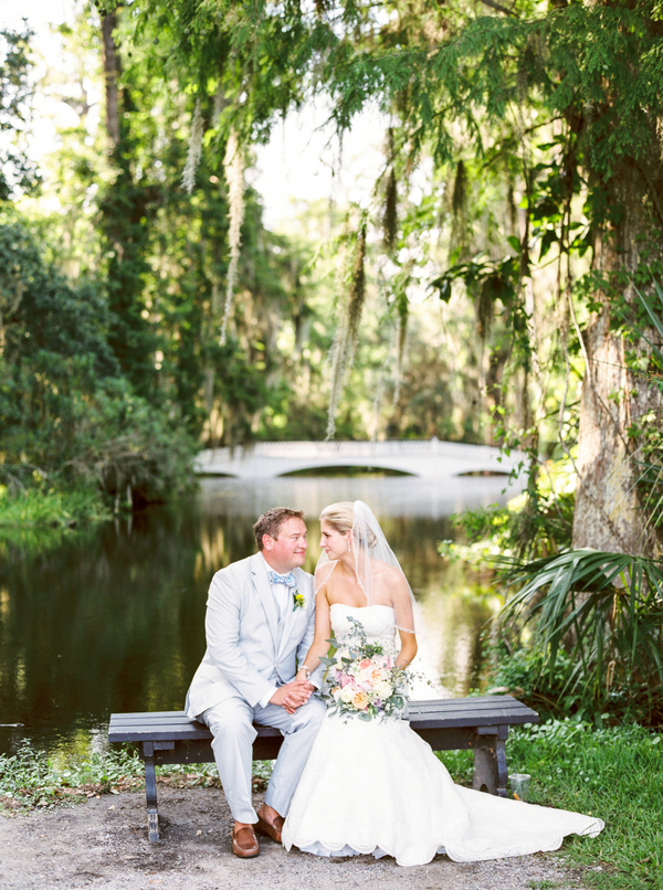 magnolia-plantation-wedding-17.jpg