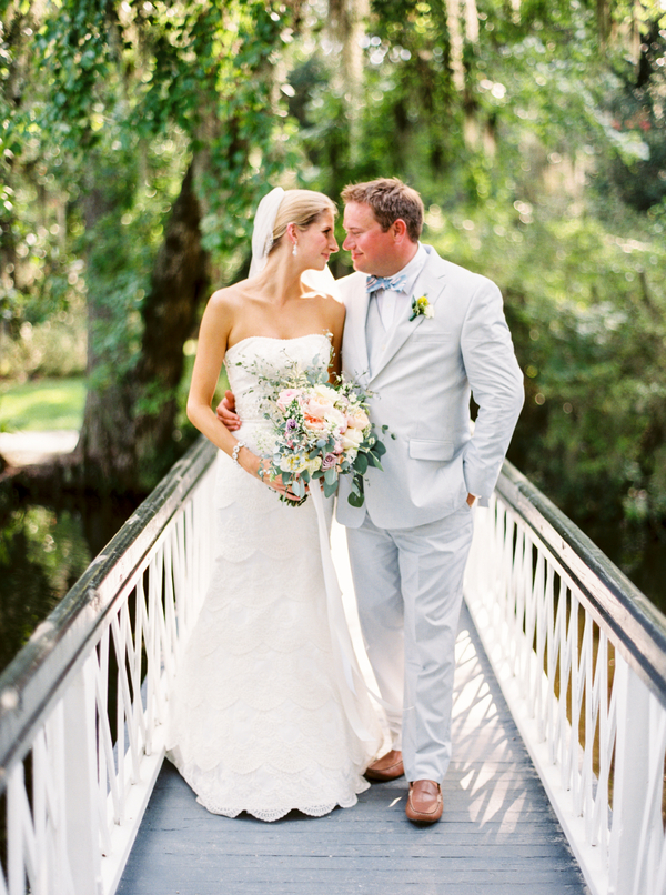 magnolia-plantation-wedding-24.jpg
