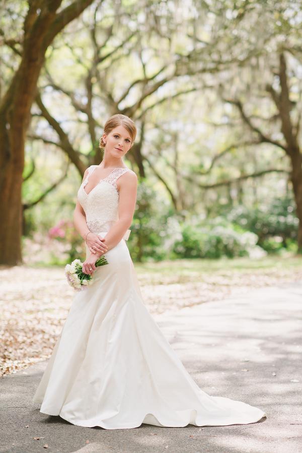 charlestowne-landing-state-park-bridals-.jpg