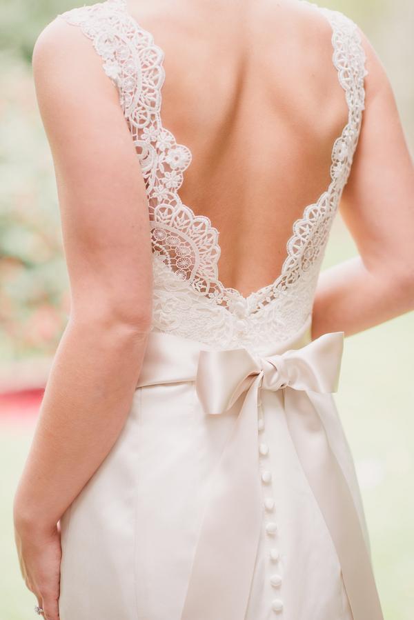 charlestowne-landing-state-park-bridals-2.jpg