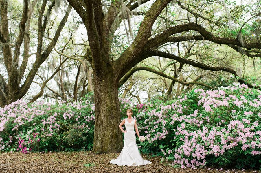charlestowne-landing-state-park-bridals-1.jpg