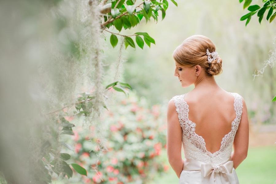 charlestowne-landing-state-park-bridals-5.jpg