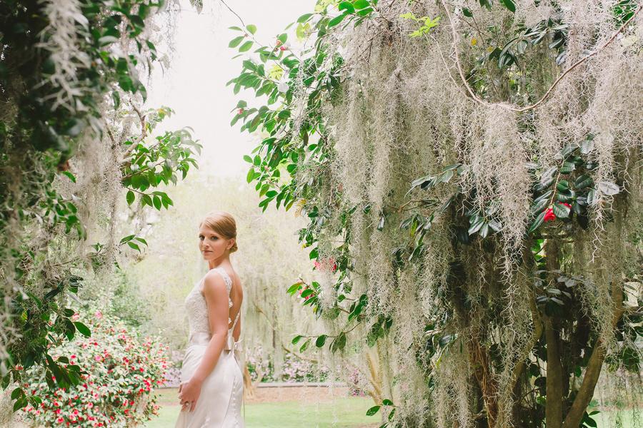 charlestowne-landing-state-park-bridals-8.jpg
