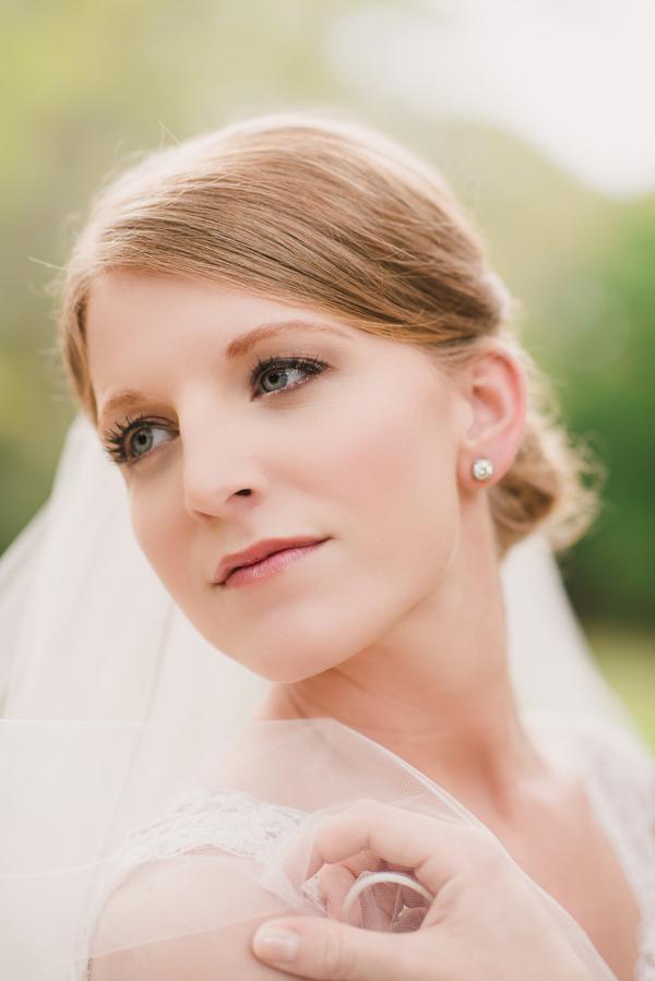 charlestowne-landing-state-park-bridals-9.jpg