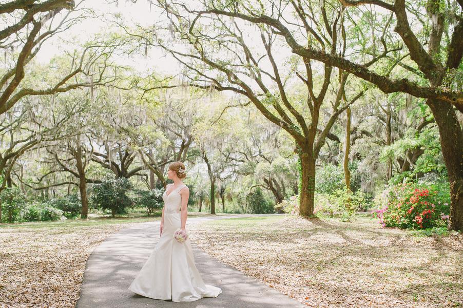 charlestowne-landing-state-park-bridals-10.jpg