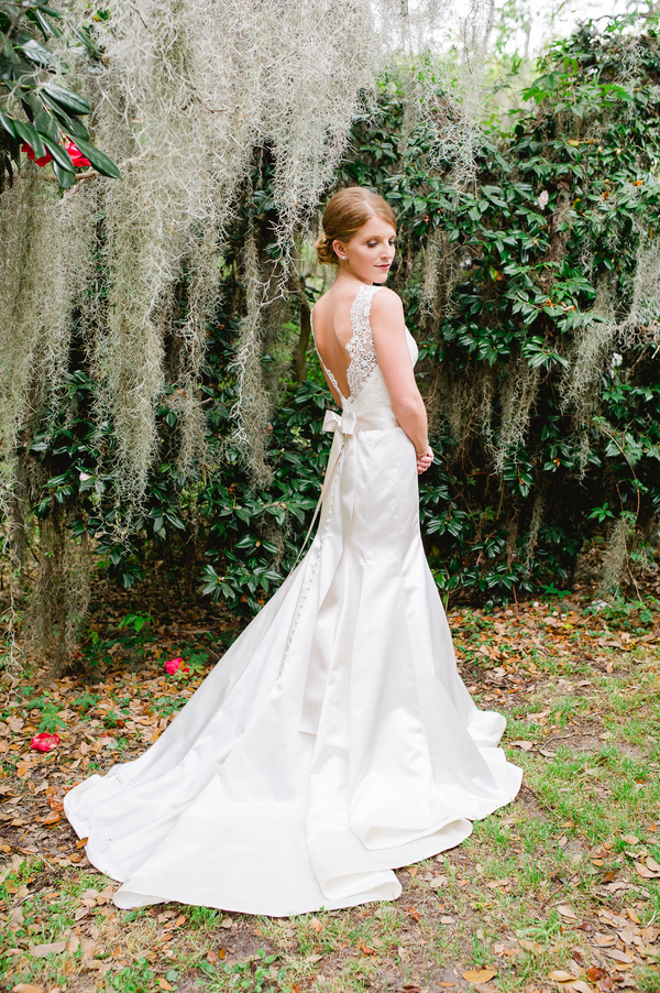 charlestowne-landing-state-park-bridals-11.jpg