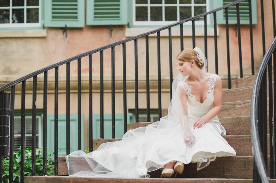 college-of-charleston-bridals-2.jpg