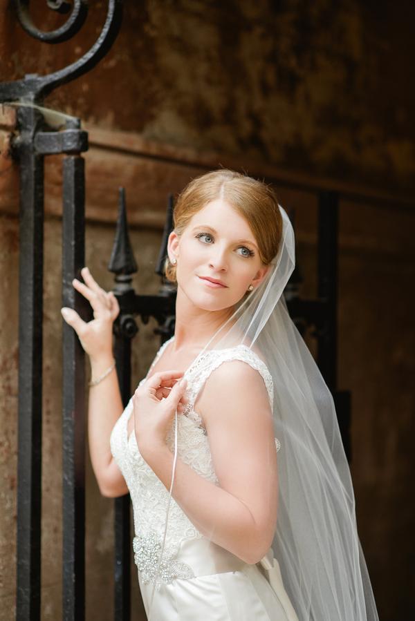 college-of-charleston-bridals-3.jpg