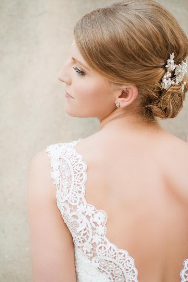 college-of-charleston-bridals-4.jpg