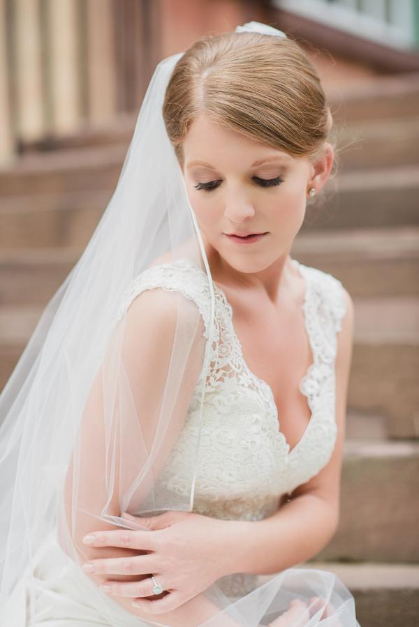 college-of-charleston-bridals-7.jpg
