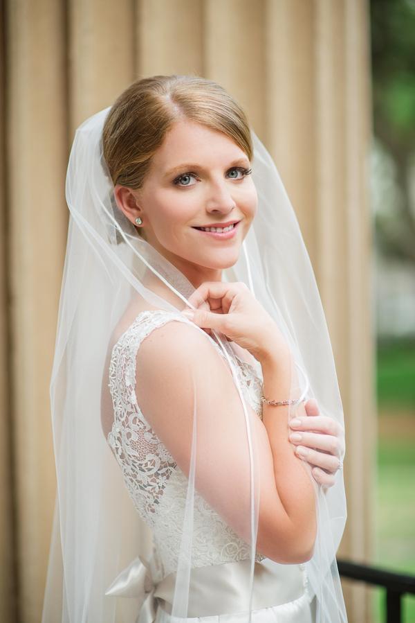 college-of-charleston-bridals-6.jpg