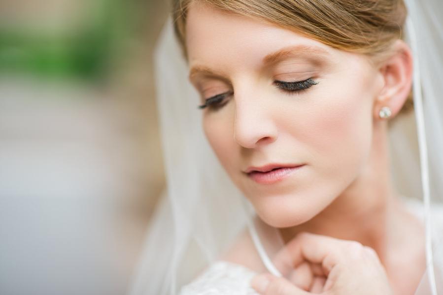 college-of-charleston-bridals-9.jpg