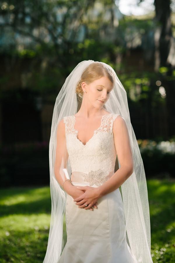 college-of-charleston-bridals-8.jpg