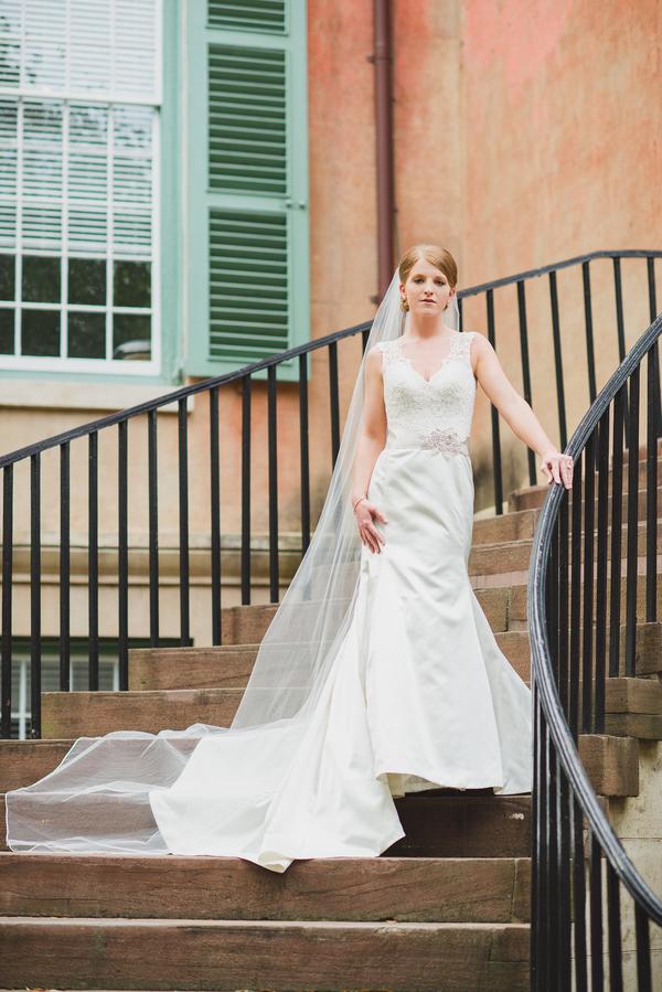 college-of-charleston-bridals-10.jpg