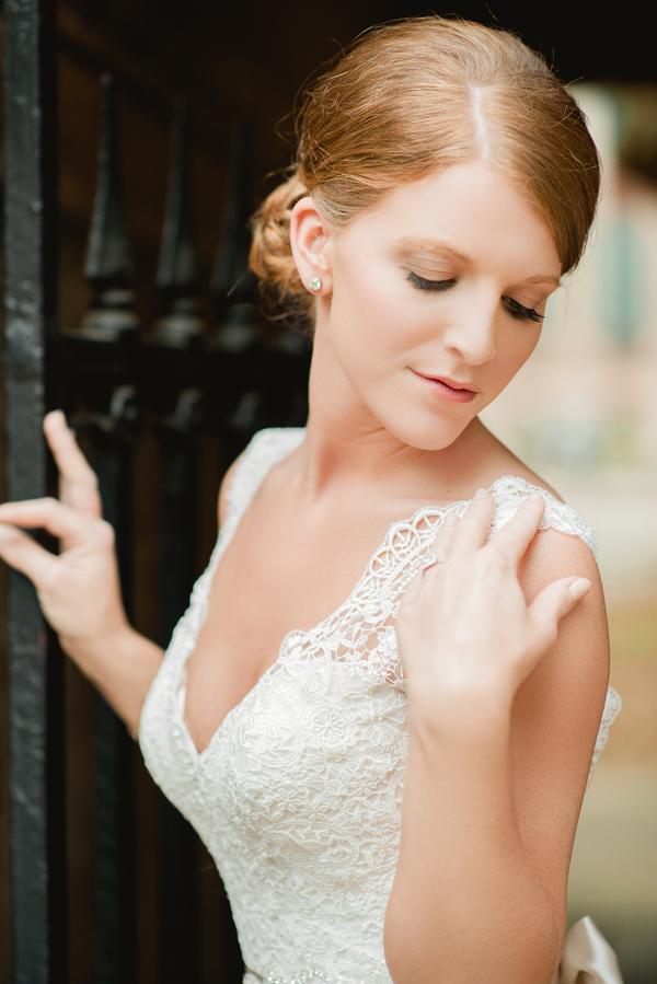 college-of-charleston-bridals-11.jpg
