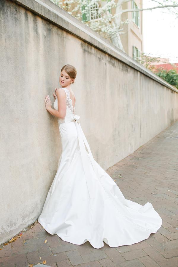 college-of-charleston-bridals-12.jpg
