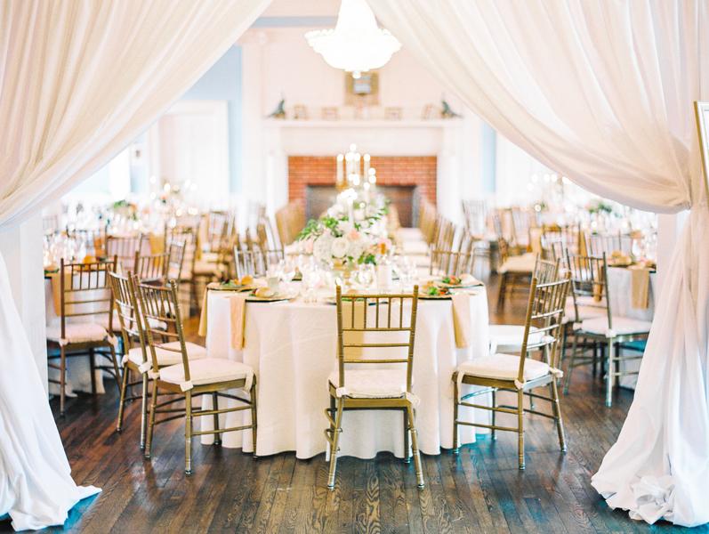 pine-lakes-country-club-wedding-13.jpg