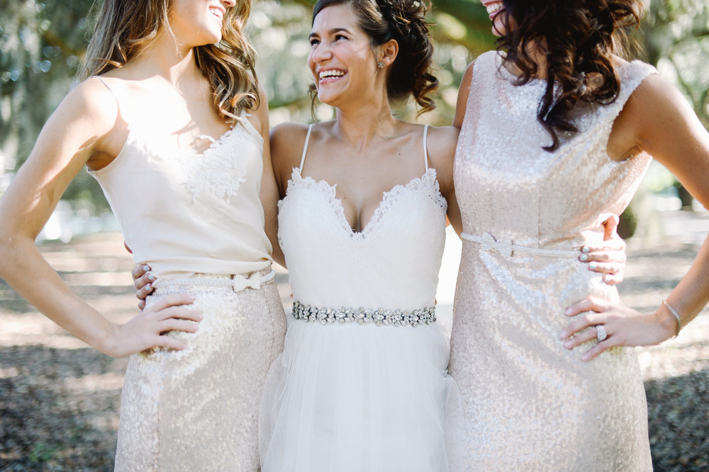 Bluffton+Wedding+Inspiration+at+Belfair+Plantation+by+Ivory+++Beau+and+Rach+Loves+Troy+Photography.jpg